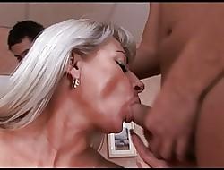 free big russian boobs porn tube