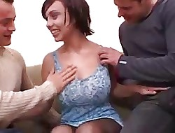 naked girls with big boobs xxx videos