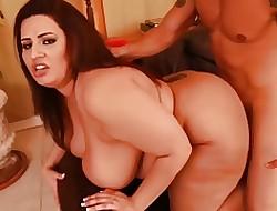 free pretty girls boobs xxx