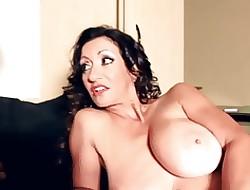 high school sexy girls boobs tube