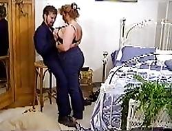 sexy wife boobs xxx videos