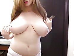 sports boobs porn