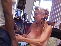 big boobs xxx granny sex movies