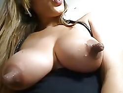 Webcam boobs porn tube movies